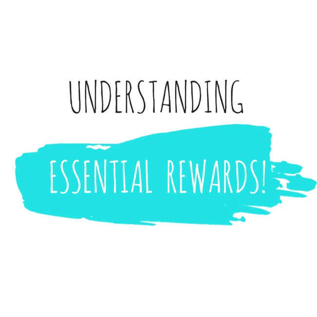 understanding Essential Rewards